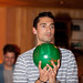 Made in Chelsea Bowling