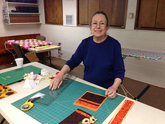 Quilt Retreat Spring 2012-7