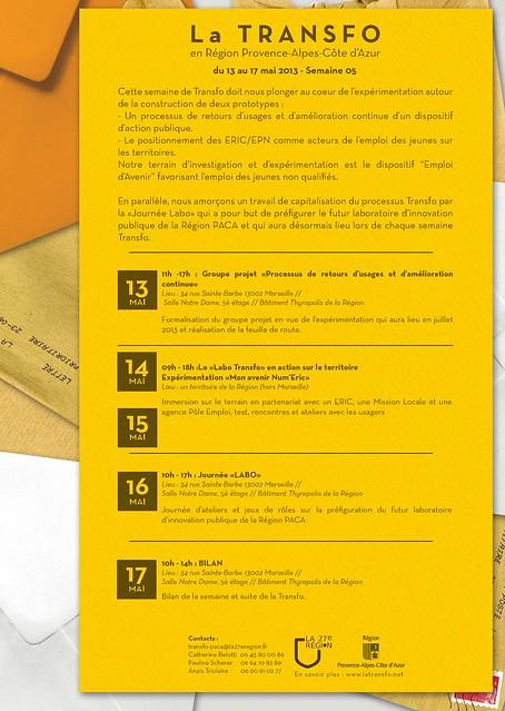 programme-sem5