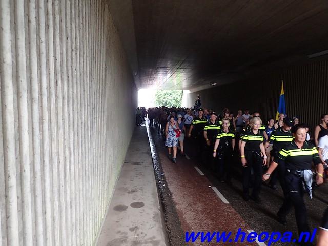 2016-07-22   4e     dag Nijmegen      40 Km   (89)