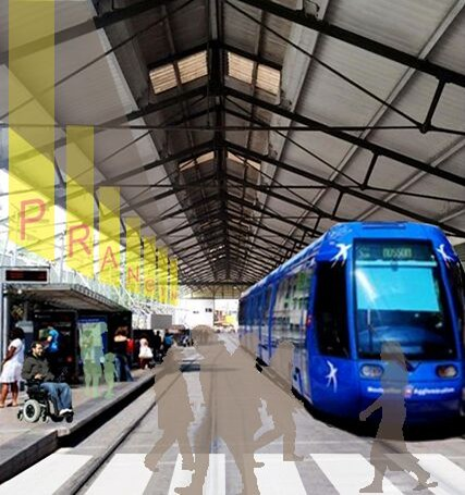 Sia Boey trams alternative