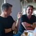 Europeana Strategy meeting
