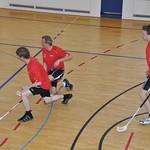 2013 Unihockeyderby