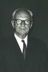 Chambers John Harrold 1968 0104