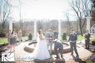 Elizabeth&Bradon_Blog-8828 | by Celestial Sights Photography