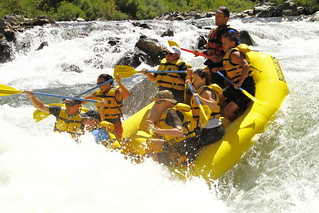 _MG_3577 | by Beyond Limits Rafting