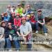 20130413大砲體驗攀岩
