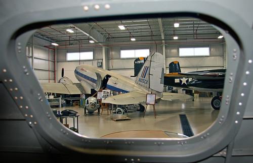 douglas skytrain dakota gooneybird i74 propliner classicaircraft grimesfield preservedaircraft douglasc47b n105ca champaignaviationmuseum 4448456 c47douglasdc3