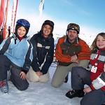 2008 Rivella Family Contest Marbach
