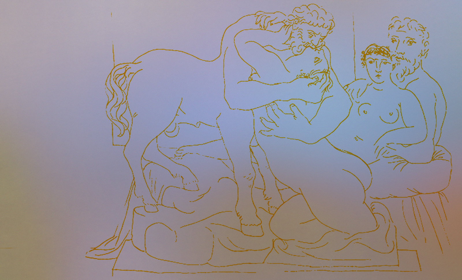 57Pablo Picasso