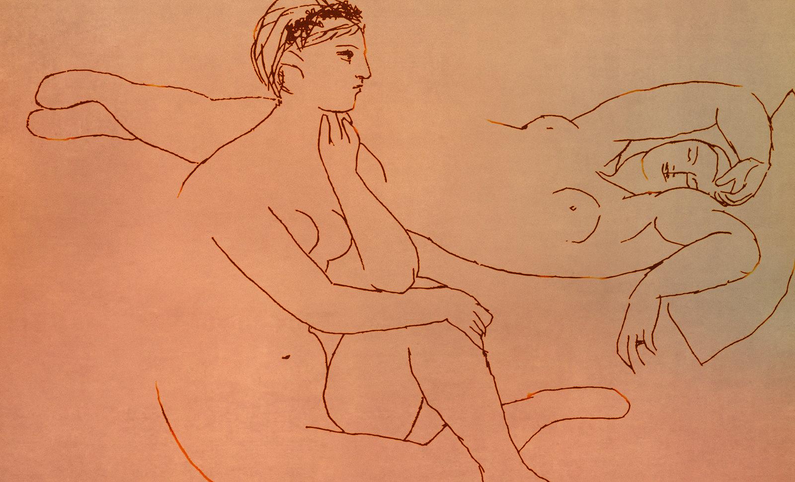 086Pablo Picasso