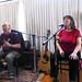 John Roberts & Debra Cowan 4/28/13