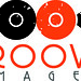 Groovy Images Festivali