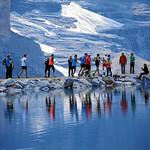 foto: Jungfrau Marathon/swiss-image.ch