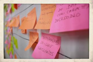 Curso transición Barcelona marzo 2013 - Transición Sostenible_0964_bis | by TransicionSostenible