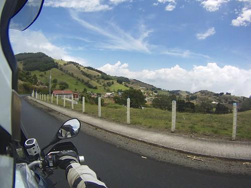 San Jose 4 | by Worldwide Ride.ca