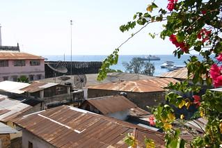 2007-09_Zanzibar_0012