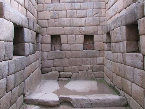 Chichen Itza, Wonder of the World