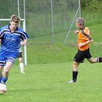 SC Flumenthal vs. TV Huberdorf 2006