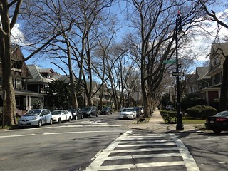 Ditmas Park | by akasped