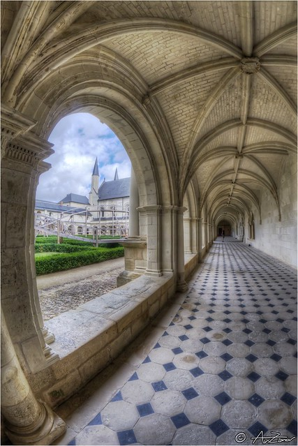 Fontevraud Abbaye 2012-08-12 104119
