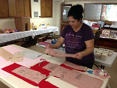 Quilt Retreat Spring 2012-6