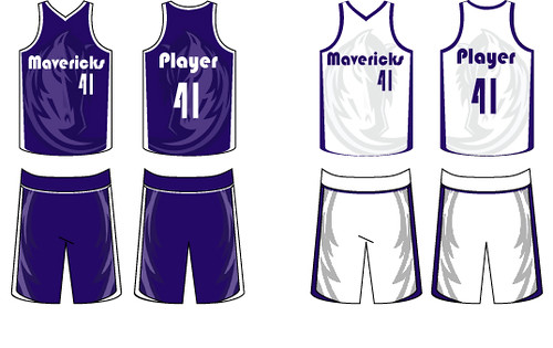 uniform_final_2 copy
