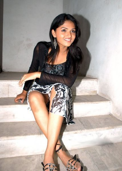 Indian desi girls and housewife in mini skirt hq photos