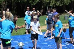 JH Summer Camp 2013-21