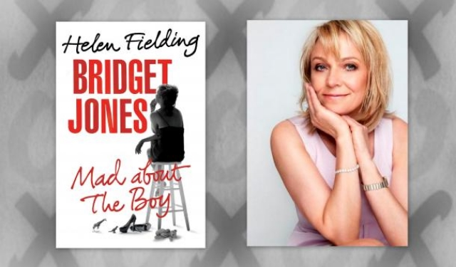 Bridget_Jones_Mad_About_The_Boy_Book_Cover_Helen_Fielding