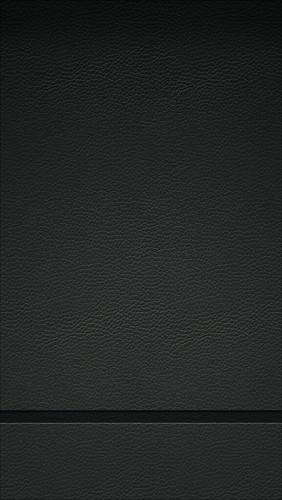 Iphone 5 Home Screen Wallpaper I Took The Wonderful Bookwo