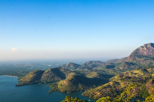 india mountain water ngc samsung bluesky reservoir tamilnadu kumar kumaravel aliyardam nx100 samsungnx samsungnx100 nx100samsung
