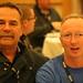 USW 2013 National Policy Conference Day 3 (album 2) / Congrès national d'orientaion du Syndicat des Métallos jour 3 (deuxième album)