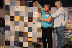 Quilt Retreat Spring 2013-24