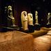 Museo Egizio, foto: Petr Nejedlý