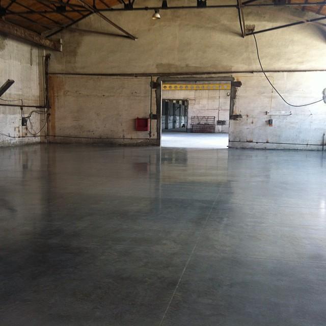 Бетон эстетические пигмент для бетона купить в витебске