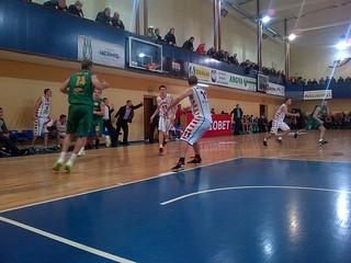263 | by Jonavos sporto klubas