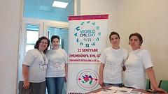 WCMLD16_Azerbaijan (1)