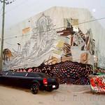 Miami, Wynwod 08