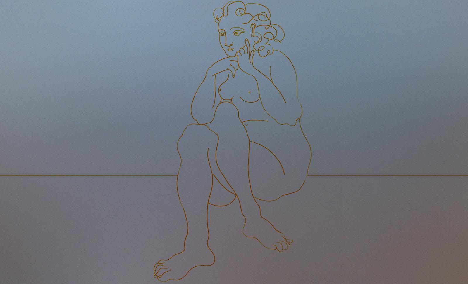 057Pablo Picasso