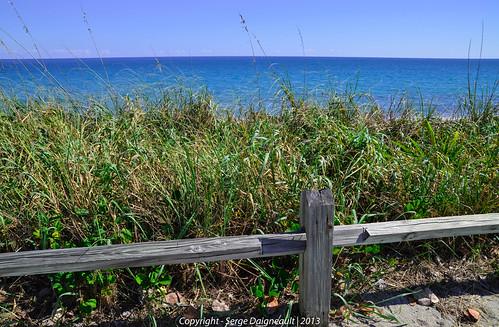 usa seascape florida hff tequesta coralcovepark nikond5100 sigma1802500mmf3563 ©sergedaigneault