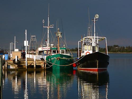 boats ropes bows hulls ships sailing bouys clets publicdomaindedicationcc0 freephotos