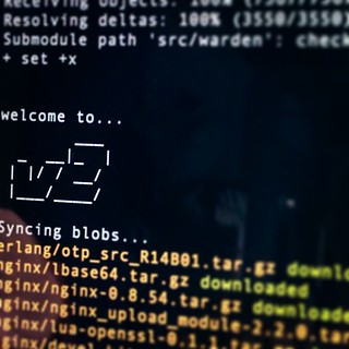 Deploying #cloudfoundry v2 on Amazon | by andyp uk