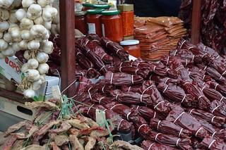 Kalenić market - 2 | by Ian Bancroft
