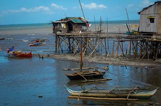 FMSC Staff Trip - Philippines