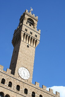 Torre d'Arnolfo
