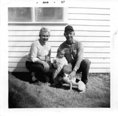 My Grandparents | by Kevin D. Hendricks