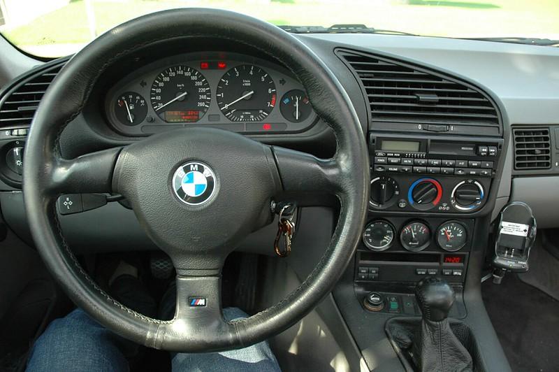 BMW e36 DSC_2469kl
