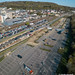 2018_04_18 panorama - place kermesse 2018 - parking Hauts-Fourneaux