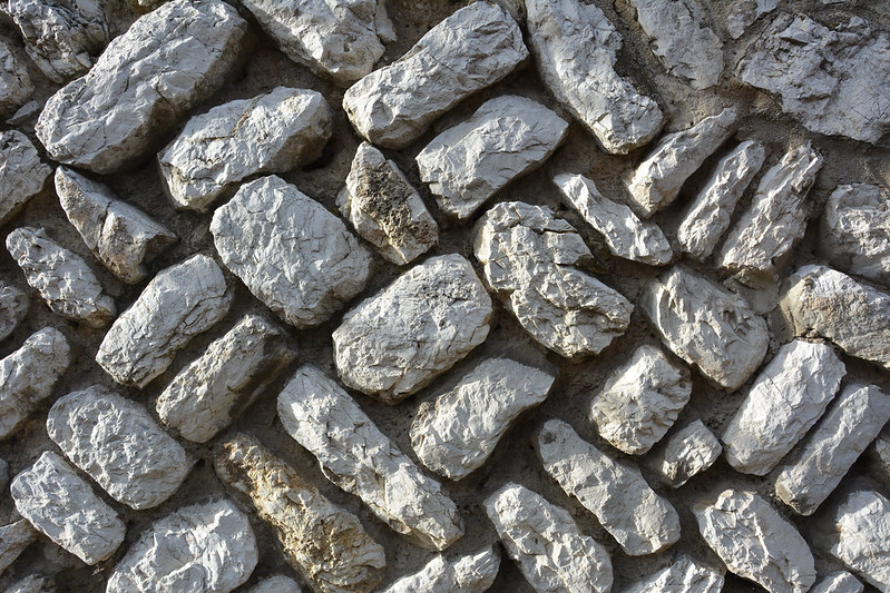 Stone Wall Texture 05